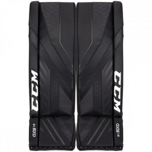 CCM AXIS A1.9 レッグパッド