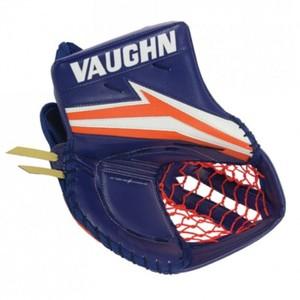 Vaughn Velocity V9 XP PRO CARBON キャッチング カスタム