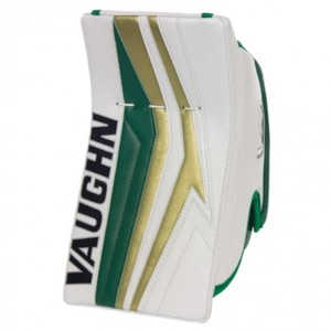 Vaughn Velocity V9 PRO CARBON ブロッカーカスタム