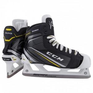 CCM Tacks 9060 スケート ユース