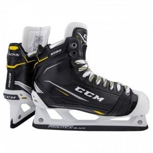 CCM Tacks 9080 スケート ジュニア