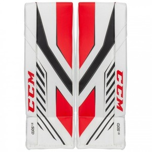 CCM AXIS A1.5 レッグパッド ジュニア