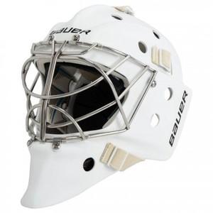 BAUER 950 マスク