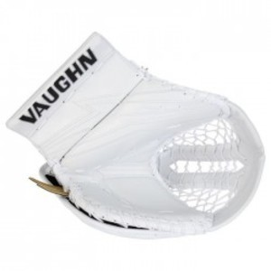Vaughn Velocity V9 PRO キャッチング