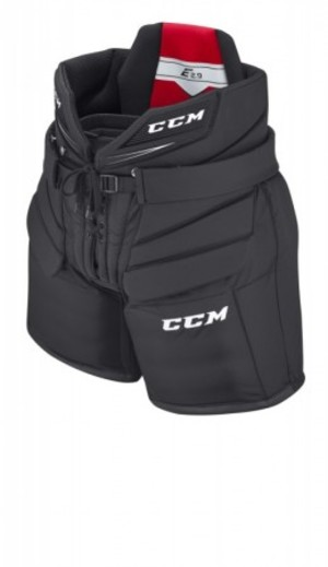 CCM EXTREME FLEX SHIELD E2.9 ゴーリーパンツ INT