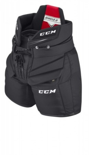 CCM EXTREME FLEX SHIELD 2 ゴーリーパンツ