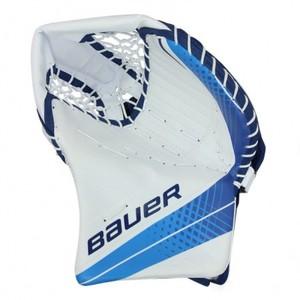 BAUER VAPOR X900  グローブ INT