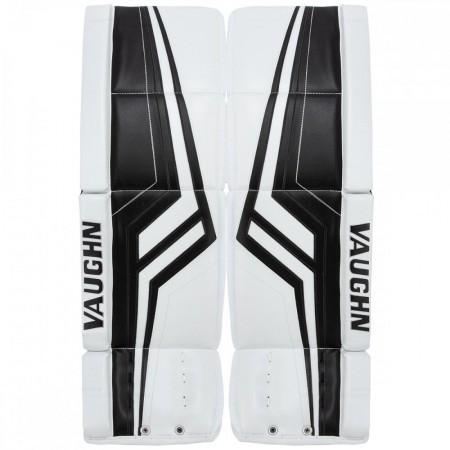 Vaughn PRO V Elite 2 PRO Carbon レッグパッド シニア