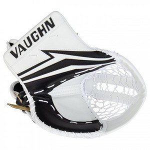 VAUGHN VELOCITY V9 XP キャッチング ジュニア