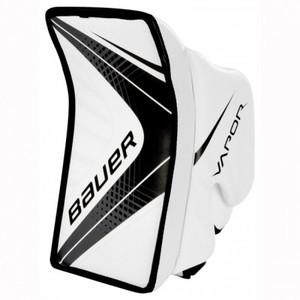 BAUER VAPOR X700 ブロッカー ジュニア 白