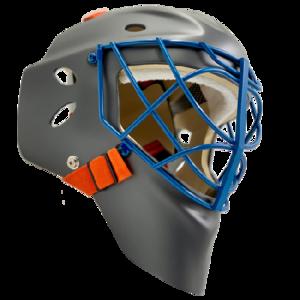 Sportmask Pro 3i ゴーリーマスク