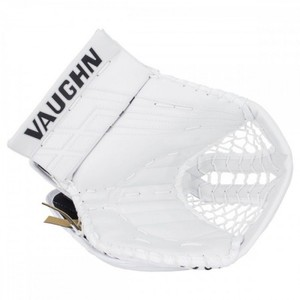 VAUGHN VELOCITY VE8 PRO CARBON グローブ