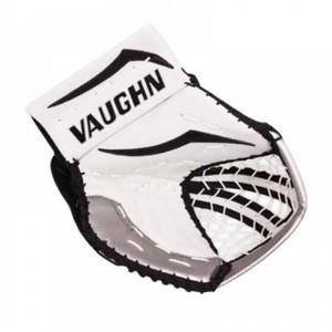 VAUGHN V7 XF PRO CARBON グローブ カスタム