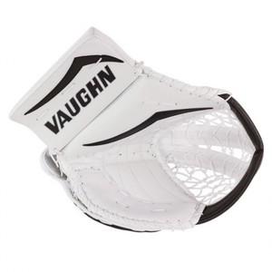 VAUGHN V7 XF グローブ INT