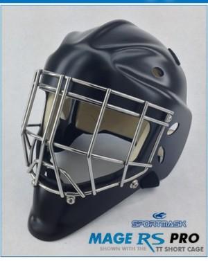 Sportmask MAGE RS ゴーリーマスク TIM THOMASケージ