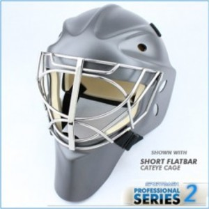Sportmask Professional Series 2 ゴーリーマスク