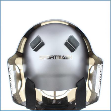 SPORTMASK VX-5 ゴーリーマスク