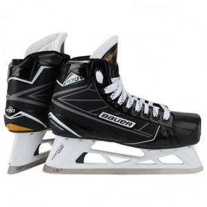 BAUER SUPREME S170 スケート