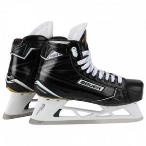 BAUER SUPREME S190 スケート