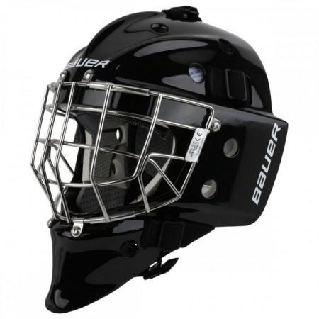 BAUER 950X マスク