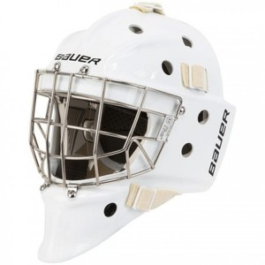 BAUER 960 マスク