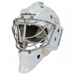 BAUER 960 マスク キャッツアイ