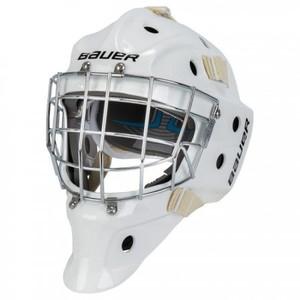 BAUER 930 マスク