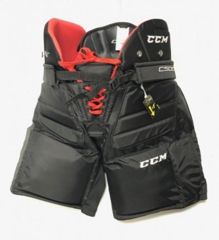 CCM CL500 パンツ