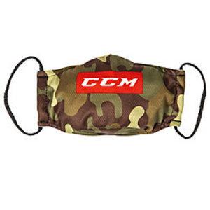 CCM OUTPROTECT マスク